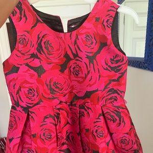 Children's Place Dresses - Rose Dress